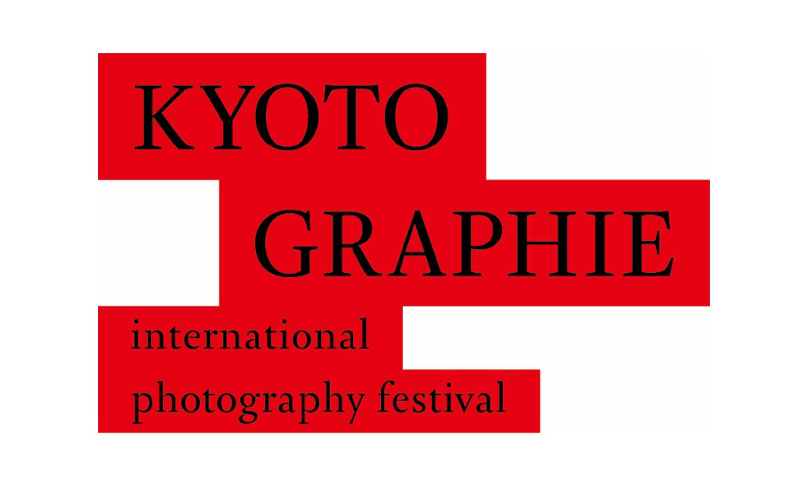 一般社団法人 KYOTOGRAPHIE