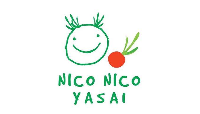 合同会社 NICONICOYASAI