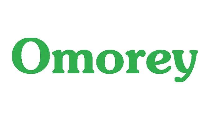 株式会社オモレイ
