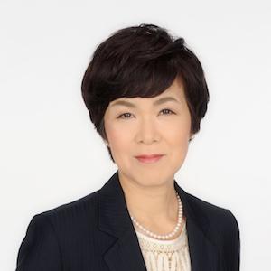 田村 恵子