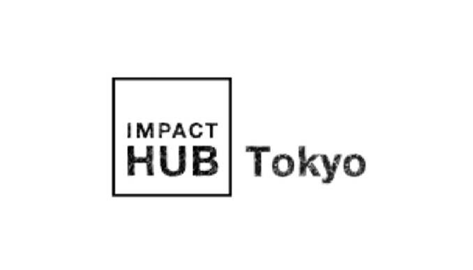 株式会社 Hub Tokyo