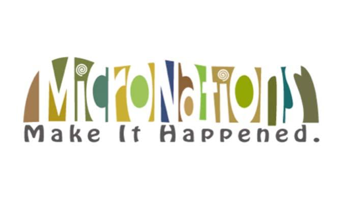 株式会社Micro Nations
