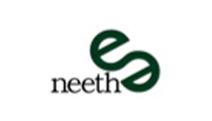 neeth株式会社
